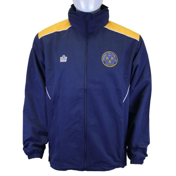 Admiral Adult Rain Jacket Sale