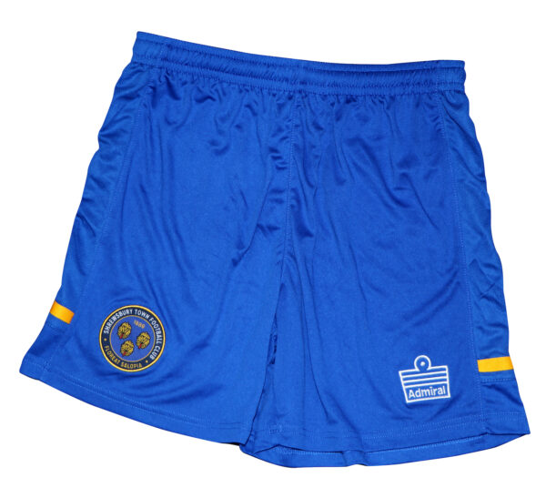 Adult Home Shorts