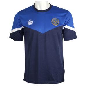 STFC Admiral Tshirt