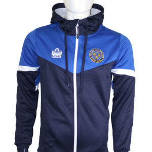 STFC Full Zip Hoody