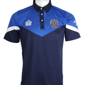 STFC Adult Cotton Polo